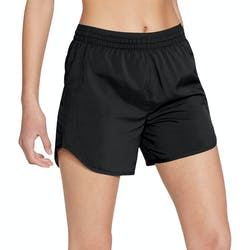 Nike Tempo Lux 5 Inch Shorts Dames