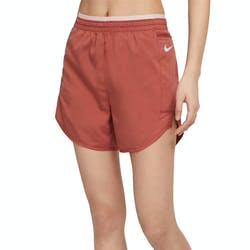 Nike Tempo Lux 5 Inch Short Dames