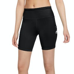 Nike Epic Lux Trail Short Tight Dames
