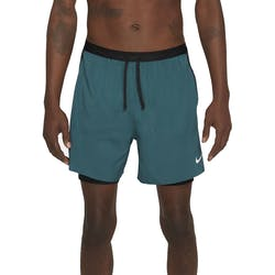 Nike Flex Stride Run Division 2in1 Shorts Heren
