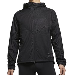 Nike Pinnacle Run Division Jacket Heren