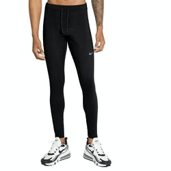 Nike Dri-FIT Essential Tight Heren