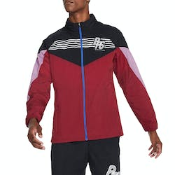 Nike Windrunner Blue Ribbon Sports Jacket Heren