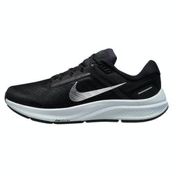 Nike Air Zoom Structure 24 Heren