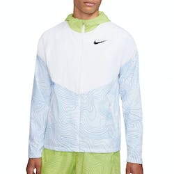 Nike Therma Essential Ekiden Jacket Heren