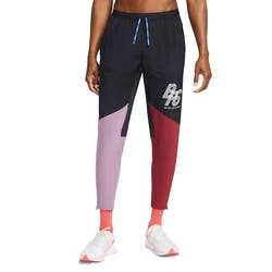 Nike Phenom Elite Blue Ribbon Sports Pants Heren