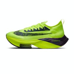 Nike Air Zoom Alphafly Next% Flyknit Heren