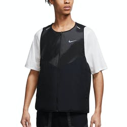 Nike Therma-Fit Repel Wild Run Synthetic-Fill Vest Heren