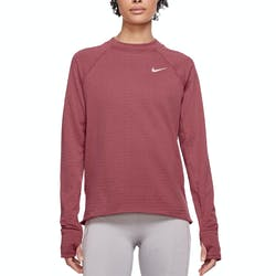 Nike Therma-Fit Element Shirt Dames