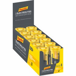 PowerBar Electrolyte Tablet Mango Passionfruit Box