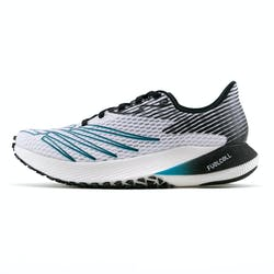 New Balance FuelCell RC Elite Dames