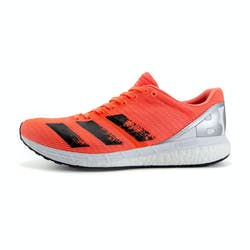 adidas Adizero Boston 8 Heren