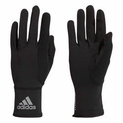 adidas Aeroready Gloves
