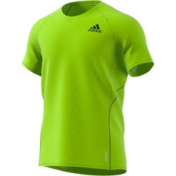 adidas Runner T-shirt Heren