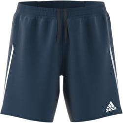 adidas Saturday 7 Inch Short Heren