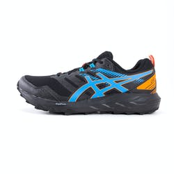 ASICS Gel Sonoma 6 Heren