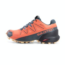 Salomon Speedcross 5 GTX Dames