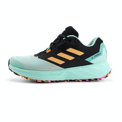adidas Terrex Two Flow Dames