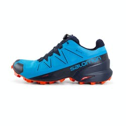 Salomon Speedcross 5 GTX Heren