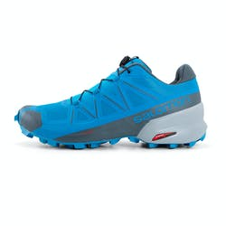 Salomon Speedcross 5 Heren