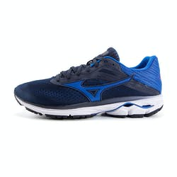 Mizuno Wave Rider 23 Heren