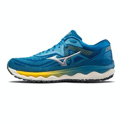 Mizuno Wave Sky 4 Heren