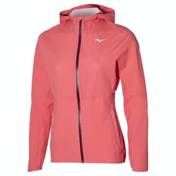 Mizuno Waterproof 20K ER Jacket Dames