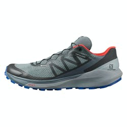 Salomon Sense Ride 4 GTX Invisible Fit Heren