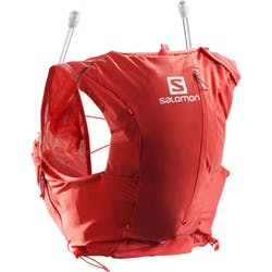 Salomon Advanced Skin 8 Set Dames