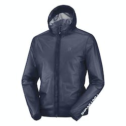 Salomon Bonatti Race WP Jacket Heren