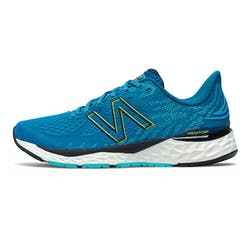 New Balance Fresh Foam 880v11 (Wide) Heren