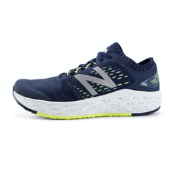 New Balance Fresh Foam Vongo v4 Heren