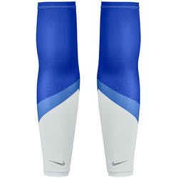 Nike Cooling Running Sleeves