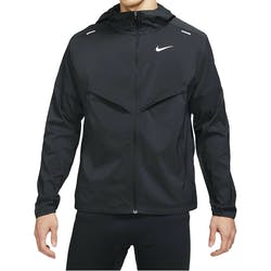Nike Windrunner Jacket Heren