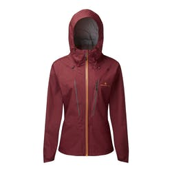 Ronhill Tech Fortify Jacket Dames