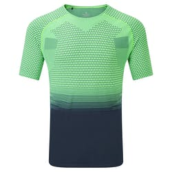 Ronhill Tech Marathon T-shirt Heren
