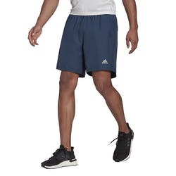 adidas Run It 7 Inch Short Heren