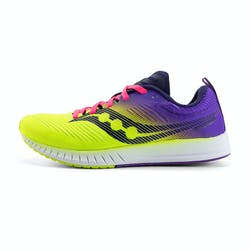 Saucony Fastwitch 9 Dames