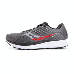 Saucony Ride 13 Heren