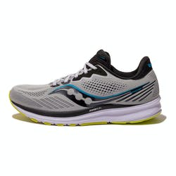 Saucony Ride 14 Heren