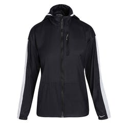 Saucony Packaway Jacket Dames