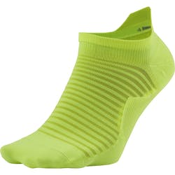 Nike Spark Lightweight No Show Socks