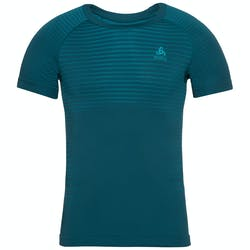 Odlo Performance Light T-shirt Heren