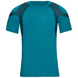 Odlo Active Spine Light T-shirt Heren