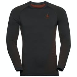 Odlo Performance Warm ECO Shirt Heren