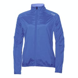 All4running Jacket Dames