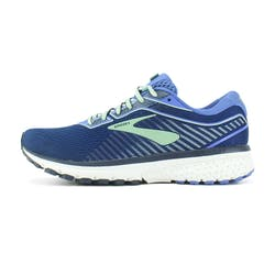 Brooks Ghost 12 (Narrow) Dames
