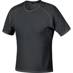 Gore Base Layer Shirt Heren