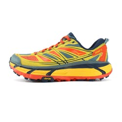 HOKA ONE ONE Mafate Speed 2 Heren