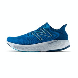 New Balance Fresh Foam 1080v11 Heren